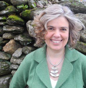 Susanna Lob